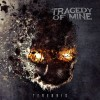 Tragedy Of Mine - Tenebris (CD)1