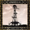 Unheilig - Best Of Vol. 2: Rares Gold / Limited Edition (2CD)1