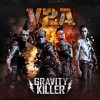 V2A - Gravity Killer (CD)1