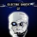 Various Artists - Electric Shock 01 (CD)1