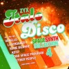 Various Artists - ZYX Italo Disco Spacesynth Collection 4 (2CD)1