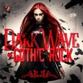 Various Artists - Dark Wave & Gothic Rock (2CD)1