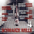 Various Artists - Schwarze Welle Vol. 4 (2CD)1