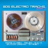 Various Artists - 80s Electro Tracks Vol.2 (CD)1