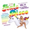 Various Artists - ZYX Italo Disco New Generation Vol. 14 (2CD)1