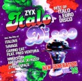 Various Artists - ZYX Italo Disco New Generation Vol. 16 (2CD)1