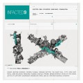 Various Artists - Infacted 9 (CD)1