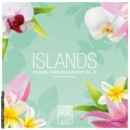 Various Artists - Islands 7 / Balearic Sundown Sessions (2CD)1