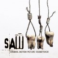 Various Artists - SAW 3 / OST (CD)1
