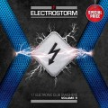 Various Artists - Electrostorm Vol. 9 (CD)1