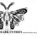 Various Artists - Dark Entries Radio Sessions Vol.02 (CD)1