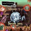 Various Artists - Synthcore Dreams Volume 1 (CD)1