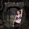 Various Artists - Ulterior Muses: Electronic Music For Bellydance (CD)1