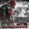 Various Artists - Endzeit Bunkertracks Vol. 8 (4+1CD + Download)1