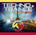 Various Artists - Techno & Trance Classics der 90er (2CD)1