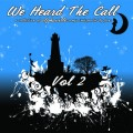 Various Artists - We Heard The Call / Alphaville Tribute (3CD)1