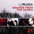 Various Artists - Sounds From The Matrix 21 (CD)1