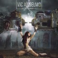 Vic Anselmo - In My Fragile (CD)1