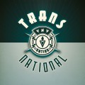 VNV Nation - Transnational (CD)1