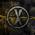 X-Divide - X (EP CD)1