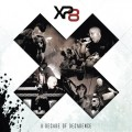 XP8 - A Decade Of Decadence (CD)1