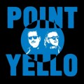 Yello - Point (CD)1