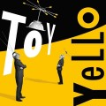 Yello - Toy (CD)1