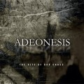 Adeonesis - The Rite Of Our Cross (CD)1