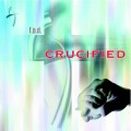 f.o.d. - Crucified (CD)1